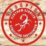 Centrum Szkoleń Strzelecko-Taktycznych SKORPION